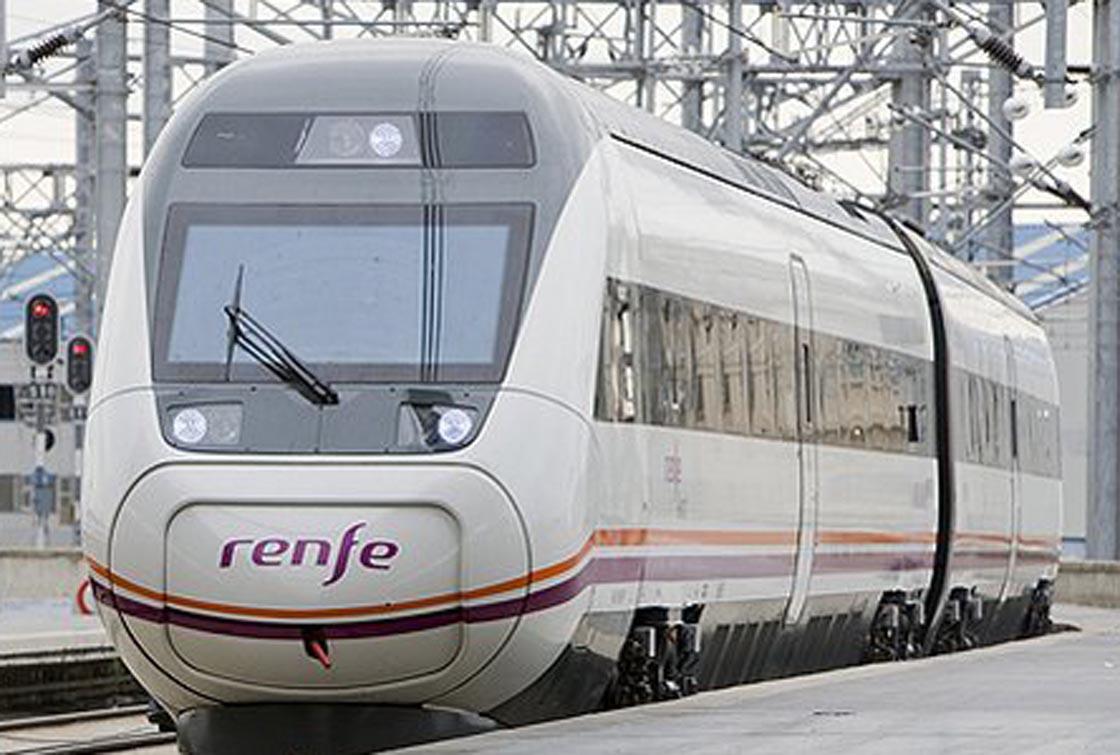 Sánchez empieza los recortes entre los funcionarios: prepara una rebaja media de 2.000 euros en Renfe.