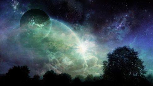 Anota 5 predicciones de la ciencia ficción que se hicieron realidad