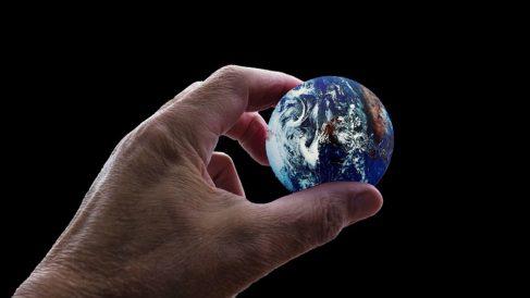 Aprende qué sabemos de la hora del planeta