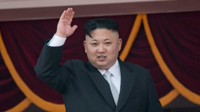 Donald Trump cancela su reunión con Kim Jong-un