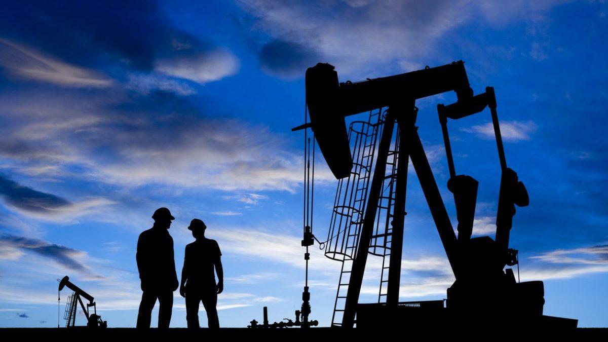¿Es arriesgado invertir en materias primas? (Foto: Istock)