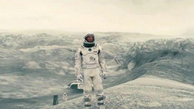 películas para fanáticos de la ciencia
