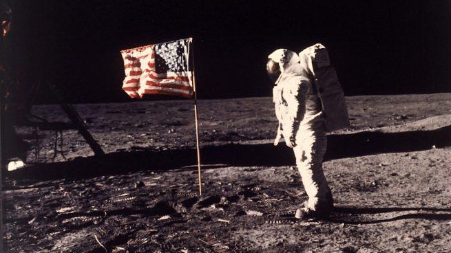¿Quiénes fueron los 12 astronautas que pisaron la Luna?