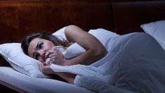Las 5 pesadillas más comunes y sus significados