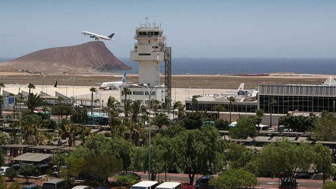 El PSOE gastó 27 millones en una terminal del aeropuerto Tenerife Sur que lleva 10 años inoperativa