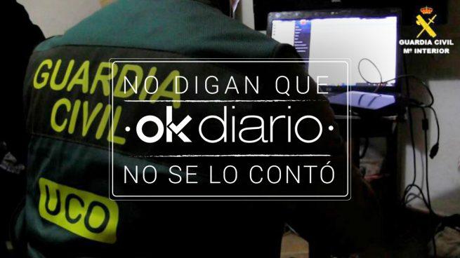 'Operación Lezo': hoy habrá al menos 5 detenciones más y se registrará una constructora