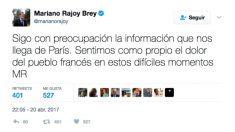 mariano-rajoy-atentado-paris-20A