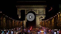 paris-atentado-20A-play