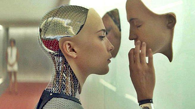 Las 5 mejores películas para fanáticos de la ciencia
