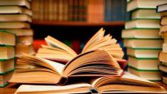 El Día del libro es un momento que todos los lectores y autores esperan con ganas.