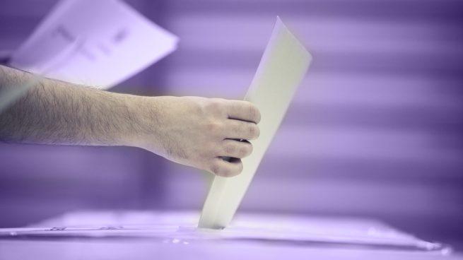 """Los círculos de Podemos Castilla-La Mancha llaman """"ladrón"""" a su secretario general"""