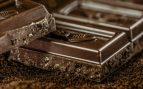 curiosidades del chocolate