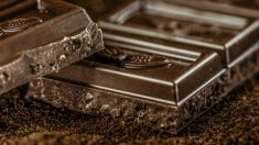 Anota curiosidades del chocolate que seguramente no sabías
