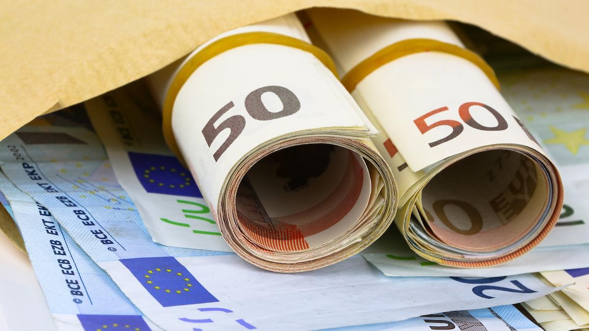 El euro seguirá su senda alcista a corto y a medio plazo. (Foto iStock Images)