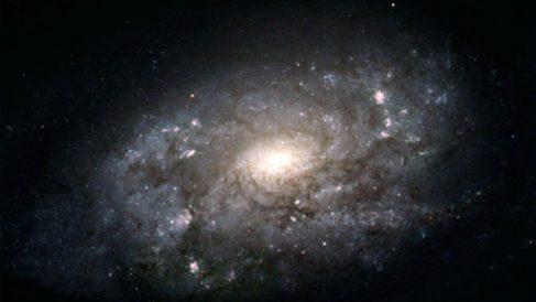 Conoce interesantes curiosidades sobre la Vía Láctea