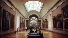 Conoce las obras de arte más famosas que han sido robadas
