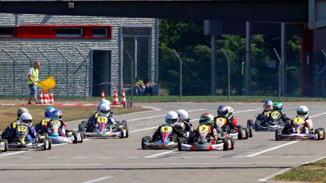 Circuito Fernando Alonso Accidente : Resumen libres de la indy  accidente de alonso as