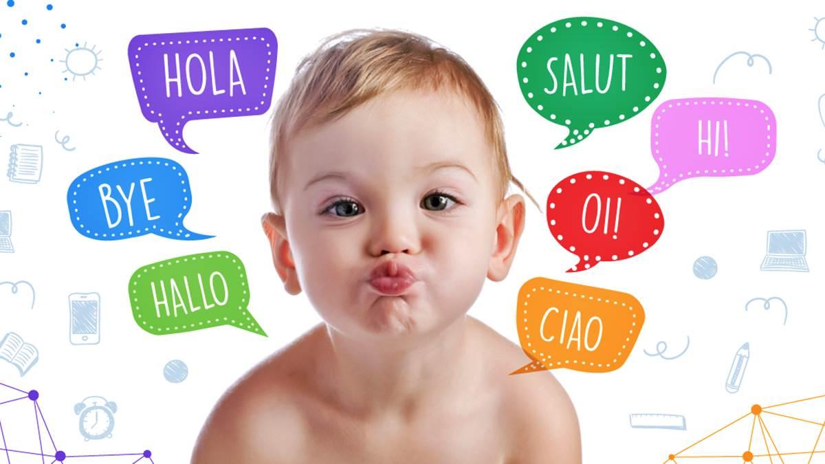 5 curiosidades sobre el lenguaje que quizá no conocías