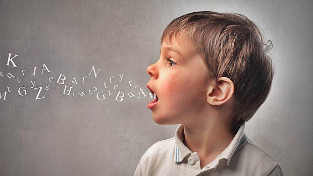curiosidades lenguaje