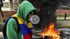 venezuela-protesta-caracas-655×368 copia