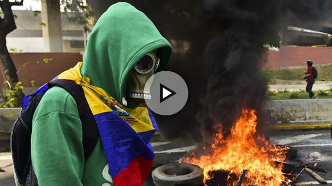 venezuela-protesta-caracas-655x368 copia
