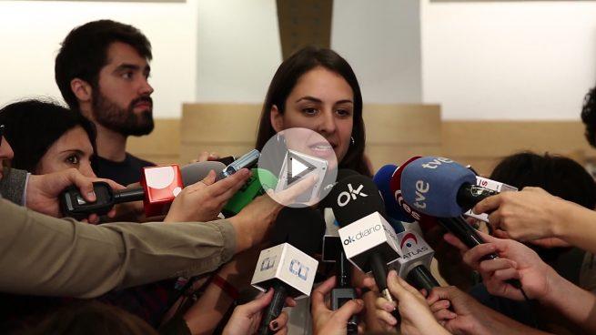 Carmena cesa a su alto cargo imputado por pagar sobornos en Angola, tras la noticia de OKDIARIO