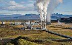 Energía geotérmica: ventajas y desventajas