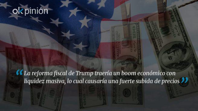 Estados Unidos: ¿nuevo paraíso fiscal?