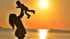 Los 5 regalos más originales para el Día de la Madre