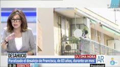 'El programa de Ana Rosa'.
