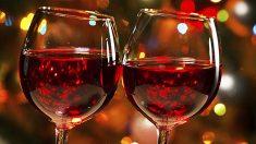 5 importantes y curiosos datos sobre el vino