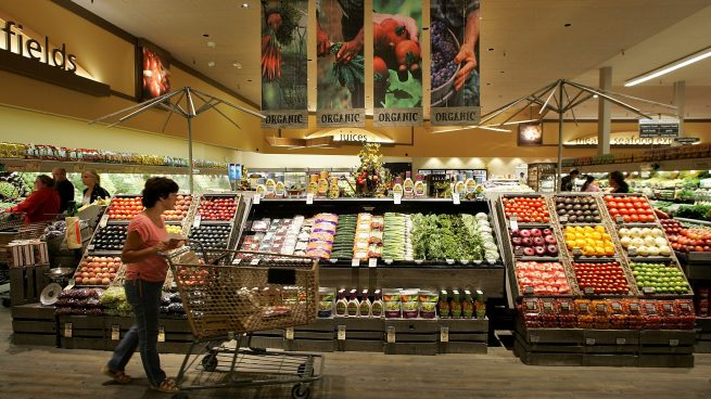 supermercados-comercio-Cataluña