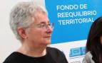 Montse Galcerán