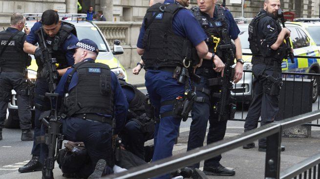 policia-londres