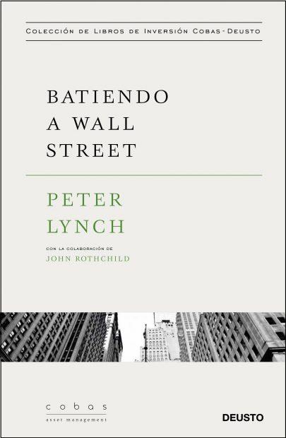 Lecturas económicas: Batiendo a Wall Street y Afrodita desenmascarada