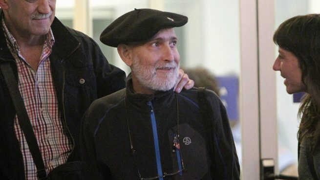 Josu Bolinaga