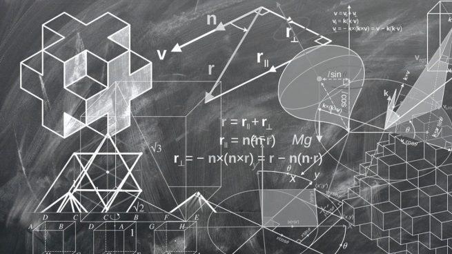Matemáticos más famosos del mundo: cómo se llaman y biografía