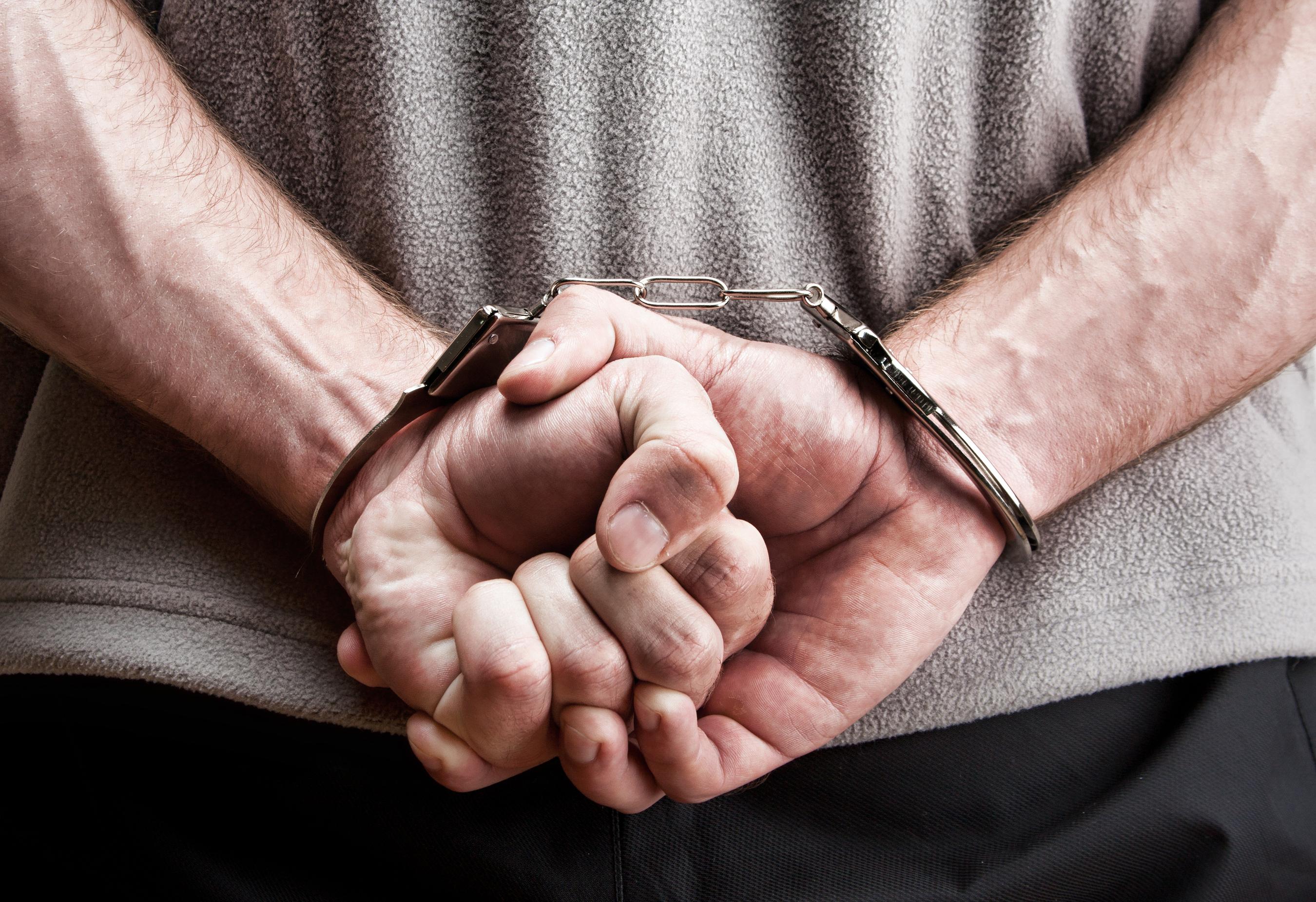 Teoría del criminal nato, del científico Cesare Lombroso