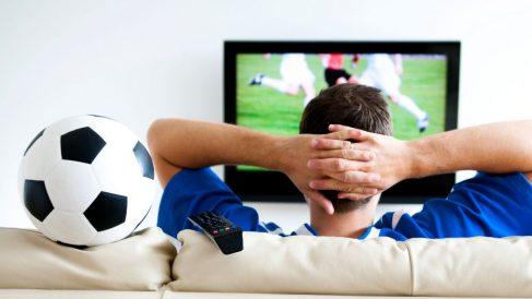 Las operadoras han agudizado la guerra del fútbol