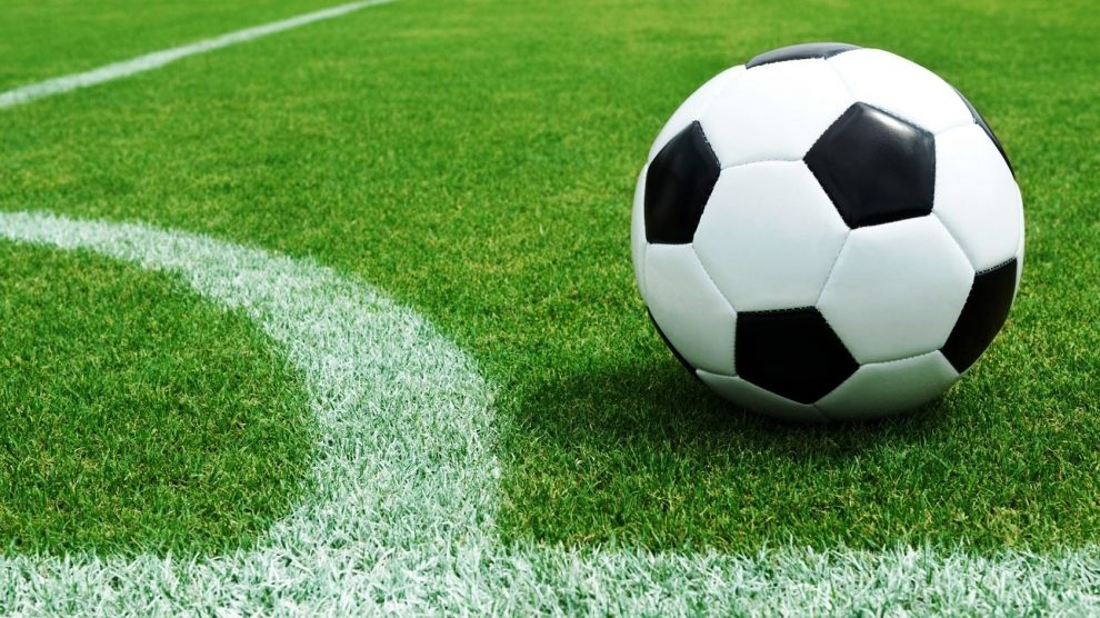 5 datos que todo amante del fútbol debe conocer