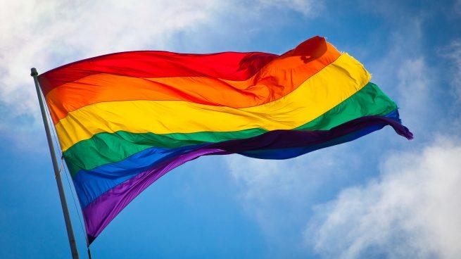 Países gay-friendly