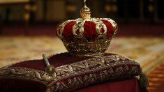 ¿Cuál ha sido el reinado más duradero de la historia?