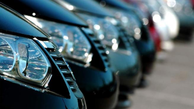 China reduce arancel a vehículos importados tras acuerdo con Estados Unidos
