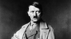 El nazismo y sus terribles experimentos con humanos
