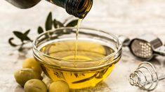 Algunos compuestos del aceite de oliva son capaces de luchar contra el cáncer según un estudio.