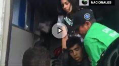 Ascienden a 37 los muertos por la represión de Maduro, el último un joven de 17 años