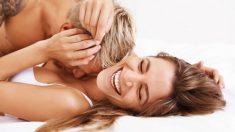 ¿De dónde proviene el deseo sexual?