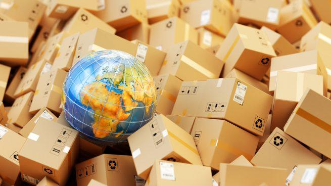 Conglomerados de empresas: diversificar para crecer y competir en un mercado global