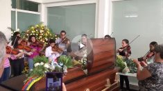Venezuela homenaje a Armando Cañizales-PLAY