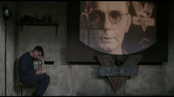 ¿Qué es una distopía? Libros y series distópicas que podrían ser reales